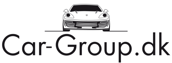 Car Group